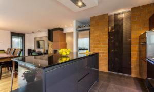 Homes for Sale in Gilbert AZ in the $850,000 Range