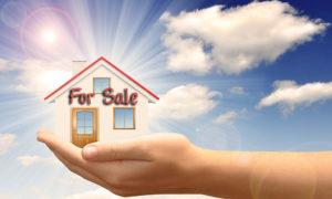 Peoria Arizona Real Estate for up to $450,000