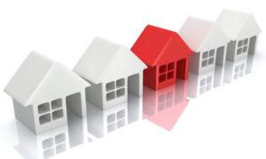 Phoenix AZ Real Estate located in Biltmore around $5,900,000