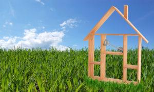 Phoenix Properties in Biltmore for up to $5,950,000