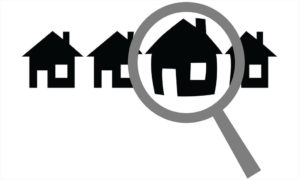 Properties for Sale nestled in Arrowhead with 4 Bedrooms and 3 Baths