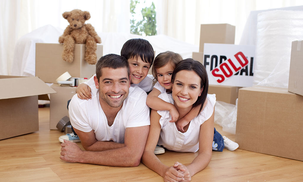 Homes with in Gilbert Arizona