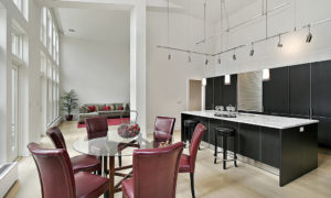 Properties positioned in Scottsdale in the $2,200,000 Price Range