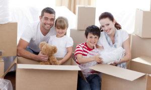 Tempe Arizona Homes for close to $1,450,000