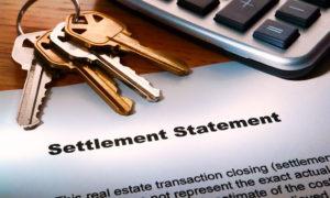 Gilbert AZ Properties about $1,450,000