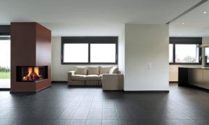 Mesa Arizona Homes in the $1,950,000 Price Range