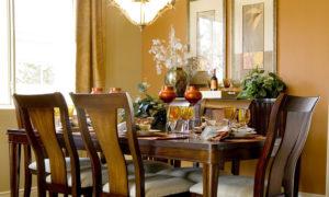 Phoenix Arizona Properties nestled in Biltmore around $3,600,000