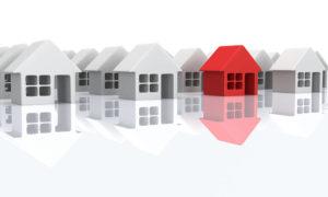 Scottsdale Homes for Sale around $6,950,000