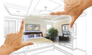 Chandler Homes in the $1,250,000 Range