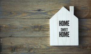 Homes for Sale in Glendale Arizona in the $550,000 Price Range