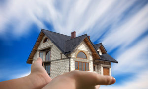 Homes positioned in Gilbert Arizona around $1,050,000