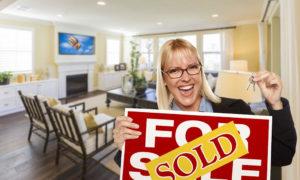 Mesa Arizona Properties in the $2,000,000 Range