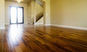 Peoria Arizona Properties in 85383 for close to $400,000