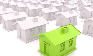 Properties for Sale nestled in Gilbert Arizona in the $500,000 Price Range