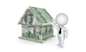 Properties in Scottsdale in the $4,550,000 Price Range