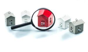 Carefree Arizona Homes for around $1,750,000