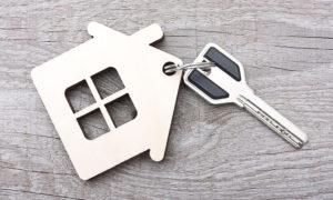 Gilbert AZ Homes for up to $650,000