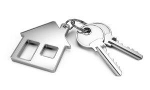 Phoenix AZ Homes in the $2,050,000 Range