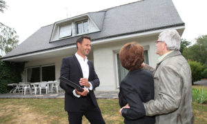 Phoenix Real Estate close to $1,250,000