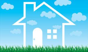 Properties in Tempe AZ 85284 in the $650,000 Price Range