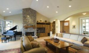 Properties nestled in Chandler Arizona around $1,200,000