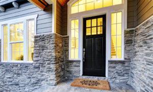 Properties nestled in Scottsdale in the $550,000 Price Range