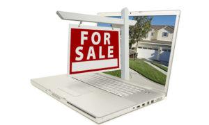 Properties located in Cave Creek AZ around $1,400,000