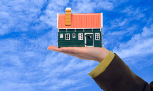 Scottsdale Properties for Sale