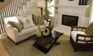 Tempe Arizona Homes for Sale in the $1,150,000 Range