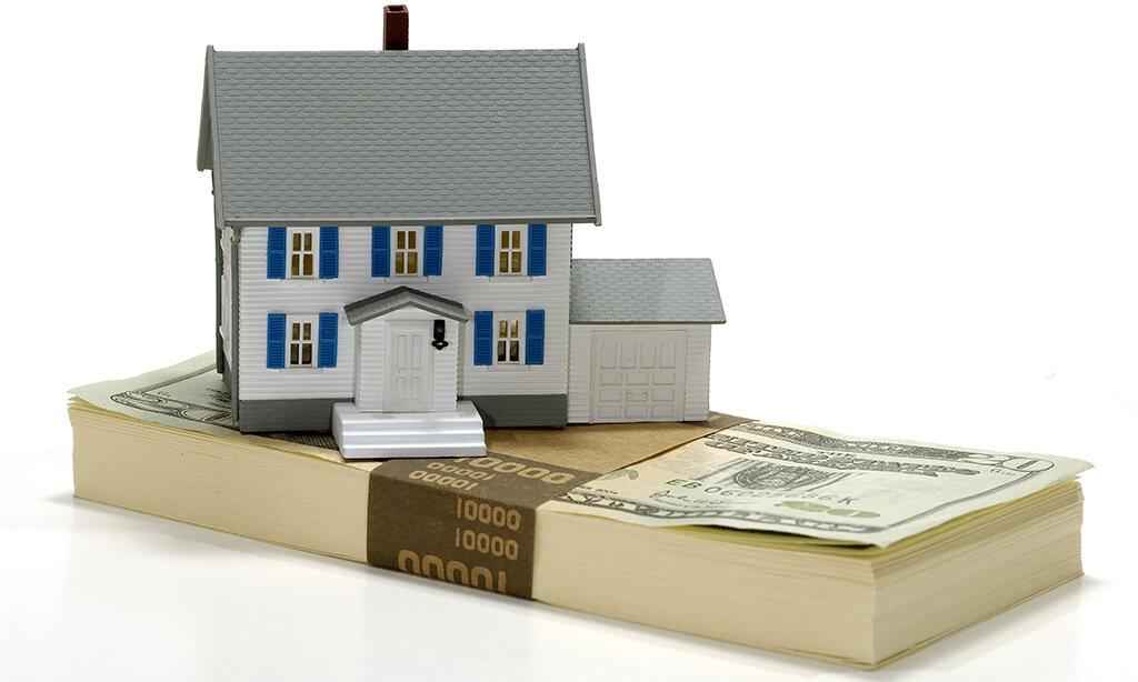 Mesa AZ Real Estate for Sale