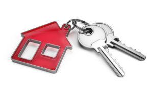 Phoenix AZ Real Estate located in Arcadia around $3,750,000