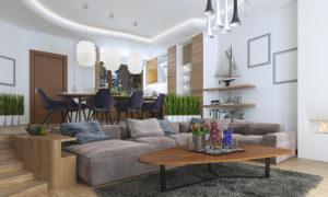 Scottsdale Arizona Homes for up to $600,000