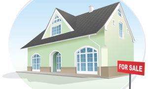 4 Bedroom Listings in Arrowhead