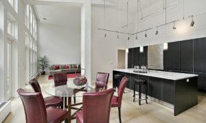 Chandler Arizona Listings for Sale in the $450,000 Range