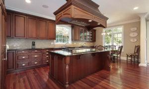 Glendale Properties for Sale in 85306 in the $300,000 Price Range