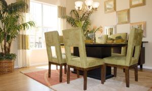 Mesa Arizona Homes for Sale for around $1,000,000