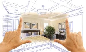 Peoria Properties with 3 Bedrooms