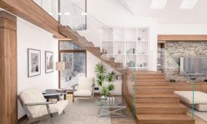 Phoenix Arizona Homes in Biltmore in the $4,300,000 Range