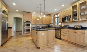 Scottsdale Arizona Real Estate close to $4,250,000