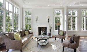 Scottsdale AZ Real Estate in 85259 in the $600,000 Price Range