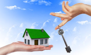 Phoenix Real Estate located in Arcadia for up to $8,900,000