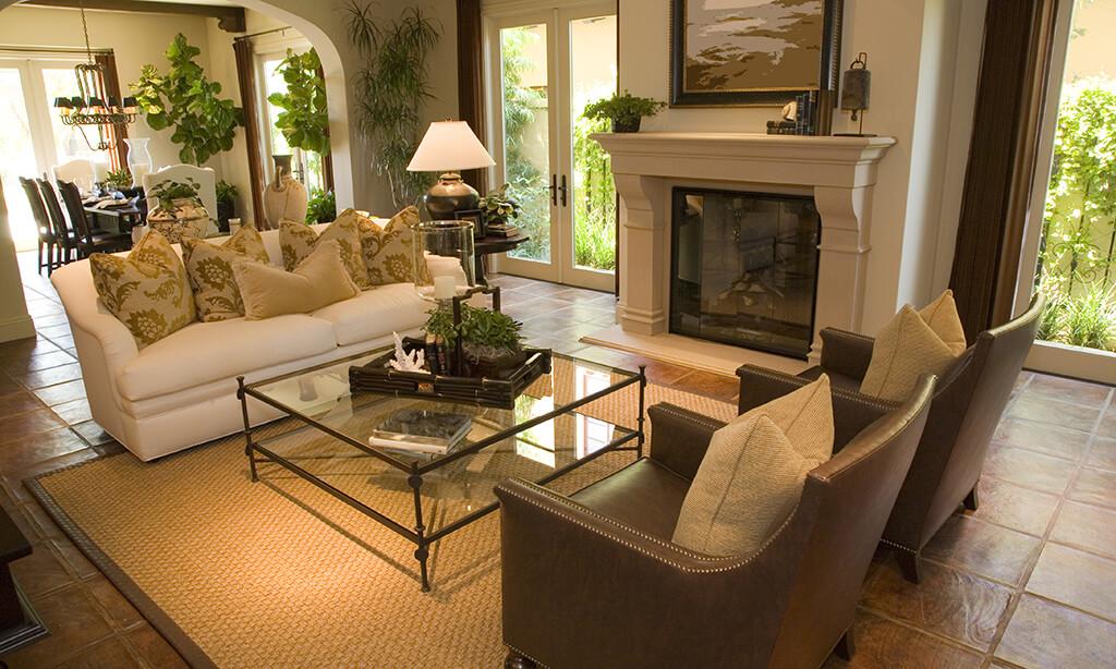 Real Estate for Sale nestled in Cave Creek AZ