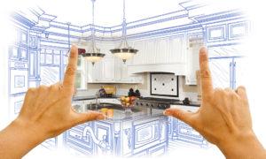 Carefree AZ Homes for Sale for around $2,150,000