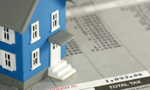 Chandler AZ Real Estate close to $3,200,000