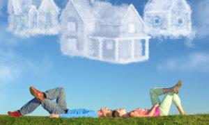 Chandler AZ Real Estate in the $900,000 Price Range