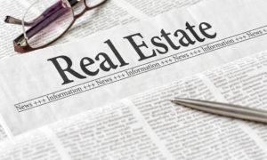 Fountain Hills Arizona Homes for Sale around $2,050,000