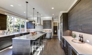 Homes for Sale nestled in Scottsdale AZ for around $4,950,000