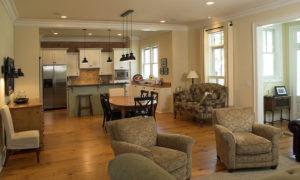 Mesa AZ Real Estate about $1,350,000