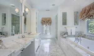 Phoenix AZ Properties in Biltmore for up to $5,650,000