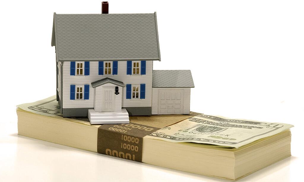 Scottsdale Arizona Homes for Sale in 85259